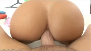 The Best Asses Riding on Cock