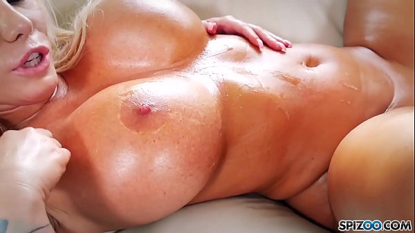 Spizoo – Big booty Lolly Ink suck and fuck a big dick, big boobs